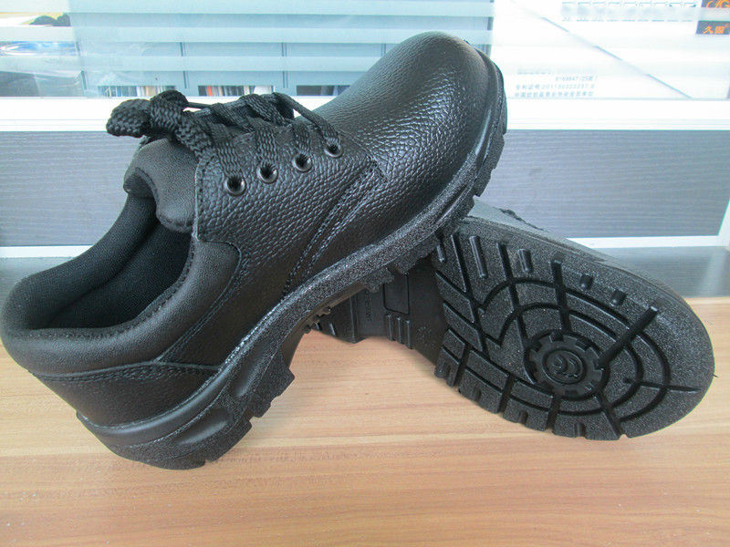 Cheap China Rhino Safety Shoe Talan Safety Shoes Manufacturer