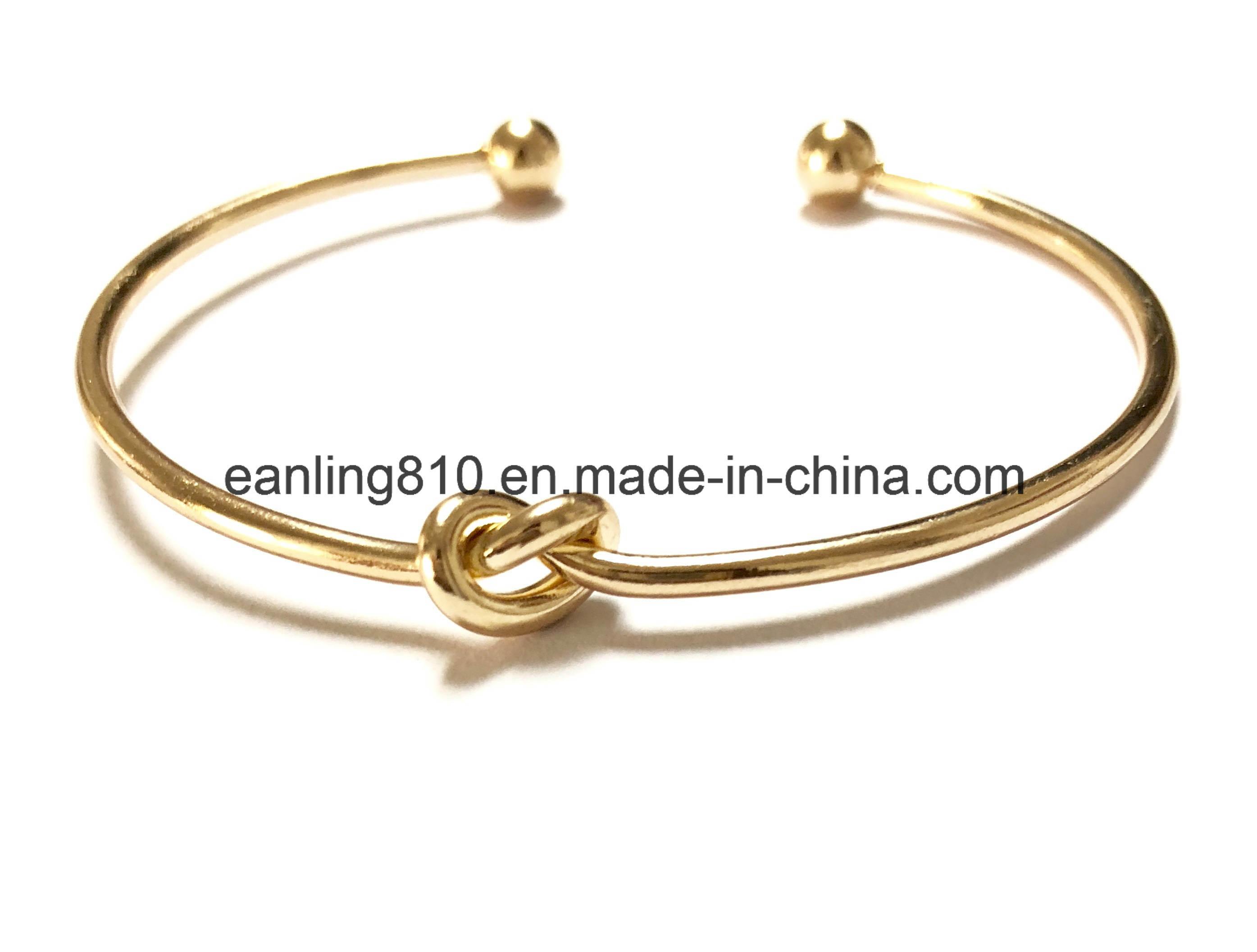 Cuff Bangle Bracelet Stretch