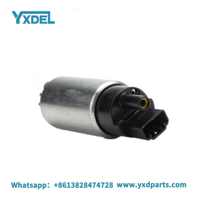 AUS Injection MP-10552 Remanufactured Fuel Injector MP10552