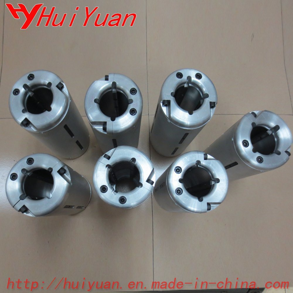 Hy Brand New Design Mechanical Expansion Chucks