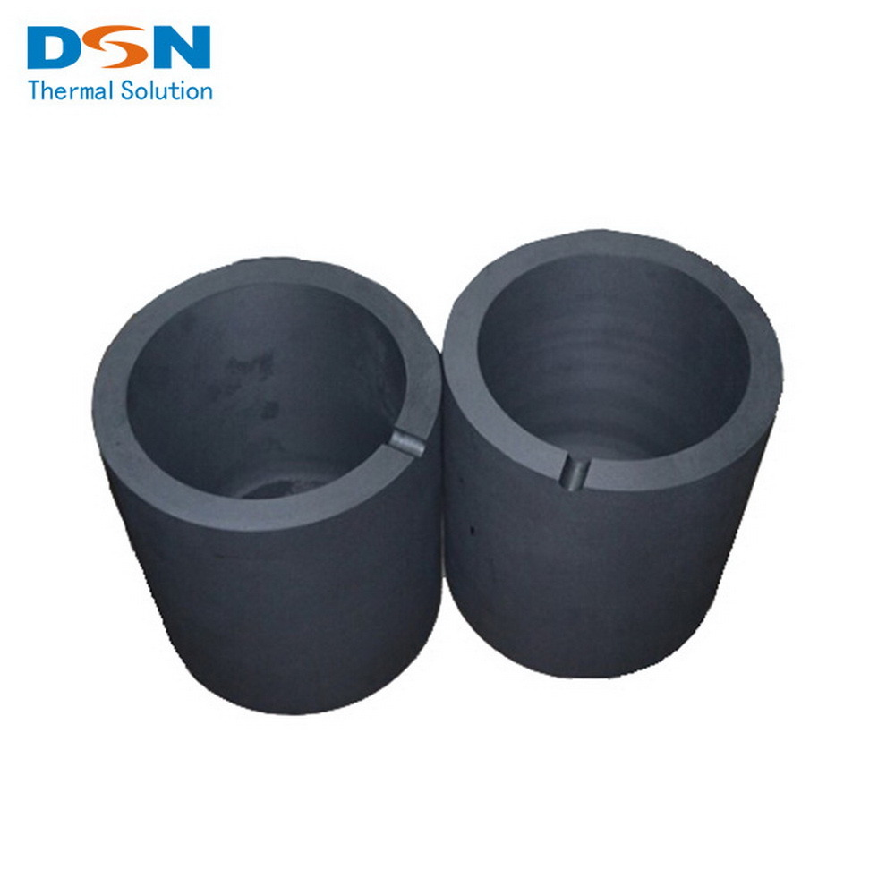 [Hot Item] Hot New Products for 2019 Design Gold Ingot Casting Graphite Mold
