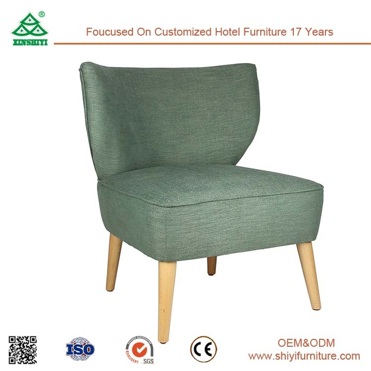 Peachy China Modern And Elegant Cheap Folding Director Chairs Ibusinesslaw Wood Chair Design Ideas Ibusinesslaworg
