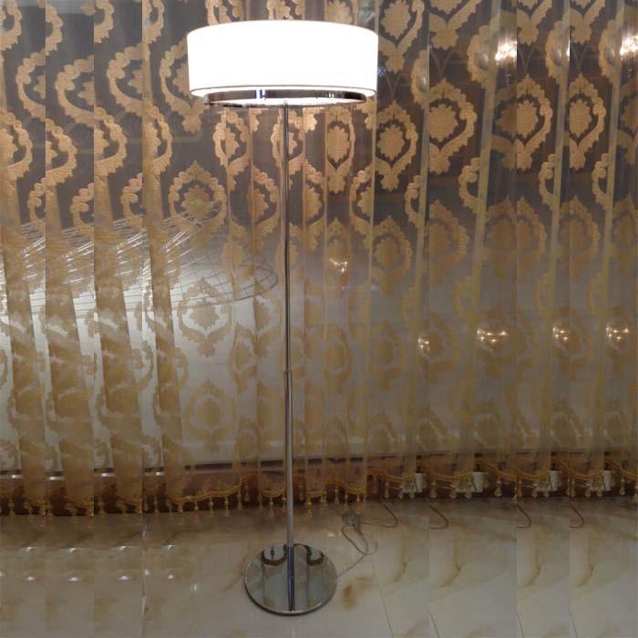 China So Wonderful Design Hotel White