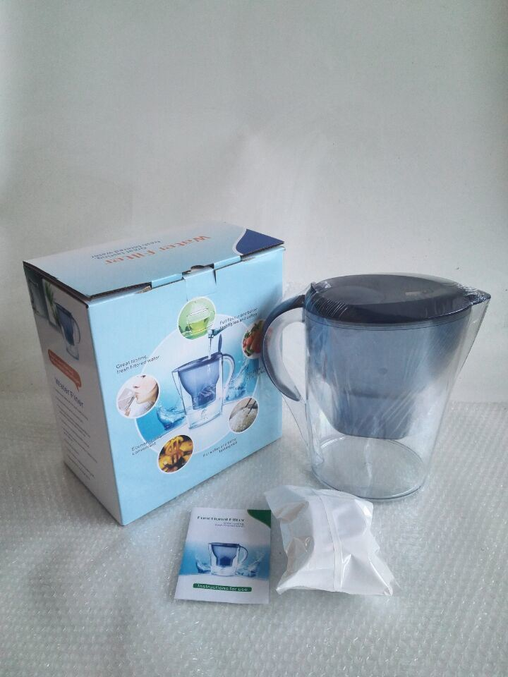 Hot Selling Brita 3.5L Water Jug&Water Pitcher pictures & photos