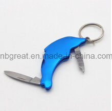 2016 New Design and Hot Selling Multifunctional Knife