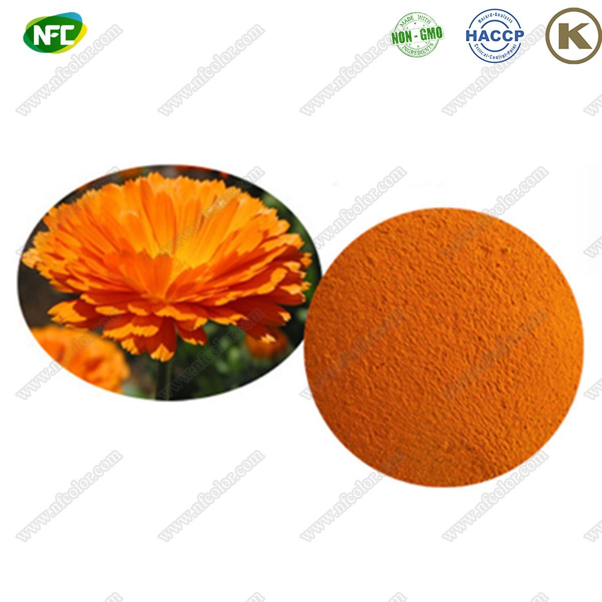 1ef41852e65 China Direct Dyestuff Natural Coloring Marigold Oleoresin on Sale ...