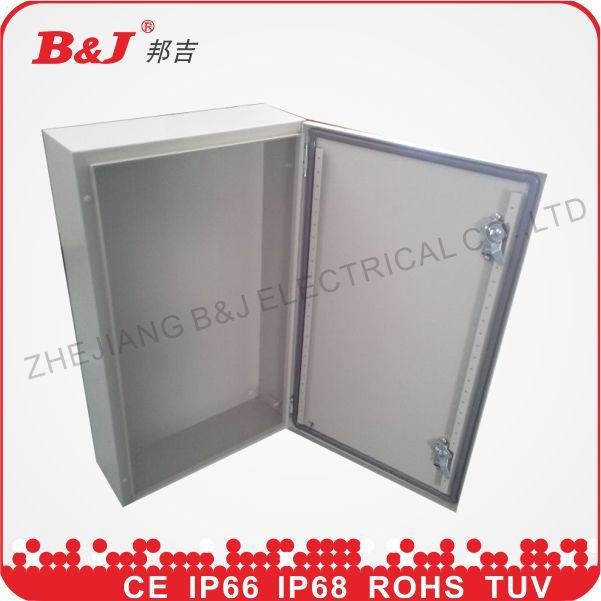 China Waterproof Junction Box Electrical Panel Board Photos