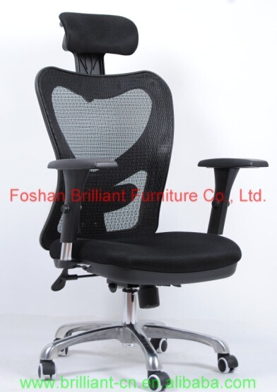 China Swivel Wheel Assembly Bride Office Chair Rattan Bistro Chair Bf 8998s China Ergonomic Mid Back Task Leather Office Chair Wit Basyx High Back Leather Executive Chair