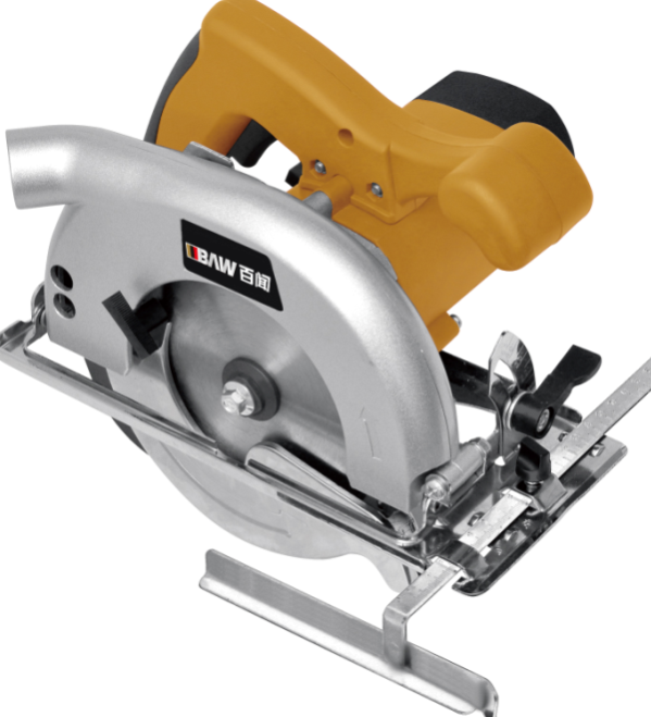 1300W Power Tools Cutting Saw Bw160