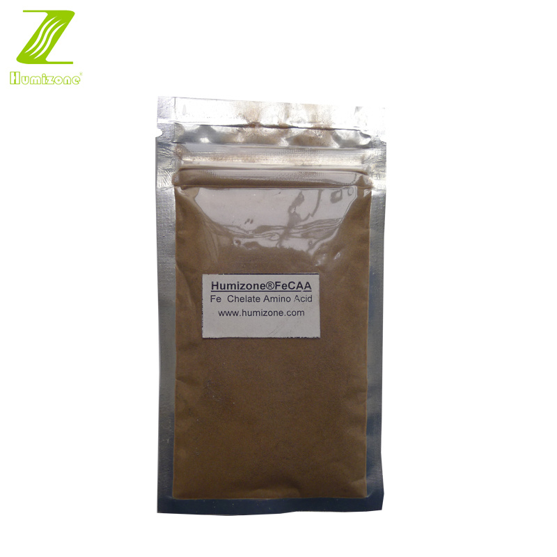 Humizone Amino Acid Chelate Iron pictures & photos