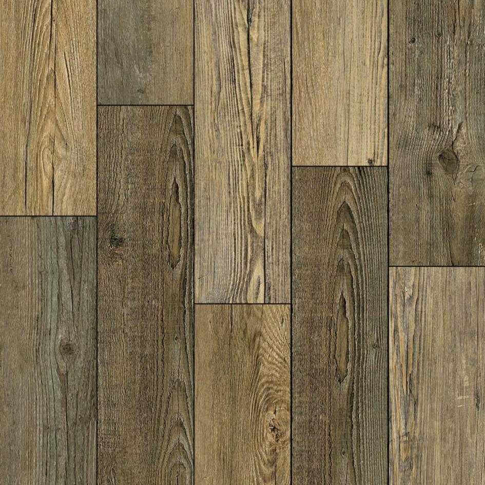 [Hot Item] Republic Flooring Wood Look Vinyl Flooring PVC Flooring Spc  Flooring Kitchen Vinyl Flooring PVC Sheet
