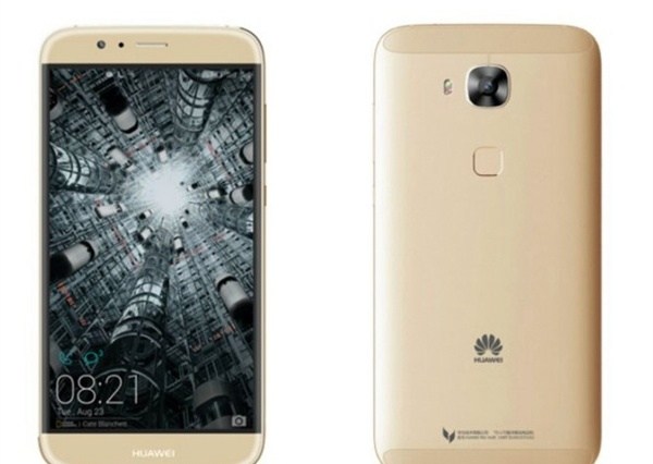 [Hot Item] 2019 Hote Cell Wholesale Original Unlocked Mobile Phone Huawei G8