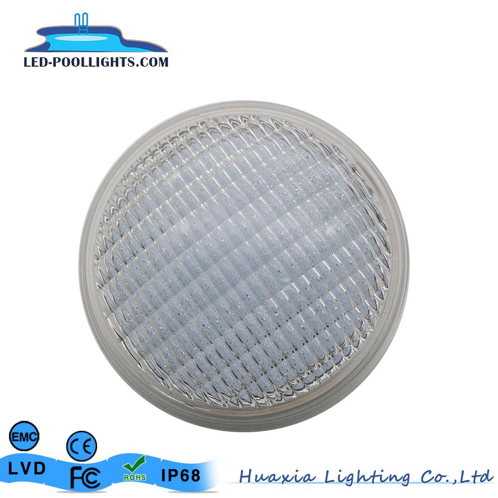 [Hot Item] IP68 12VAC PAR56 Underwater LED Light Swimming Pool Lamp