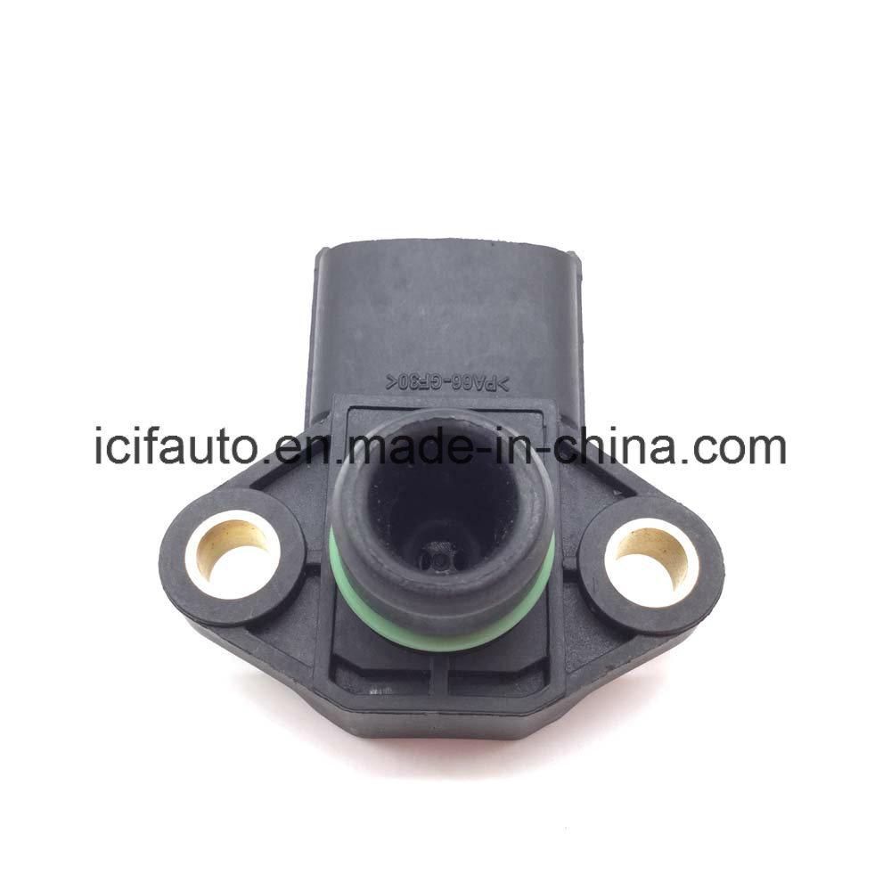 Manifold Absolute Pressure MAP Sensor for Kia Optima Rio Rondo Sedona Sorento