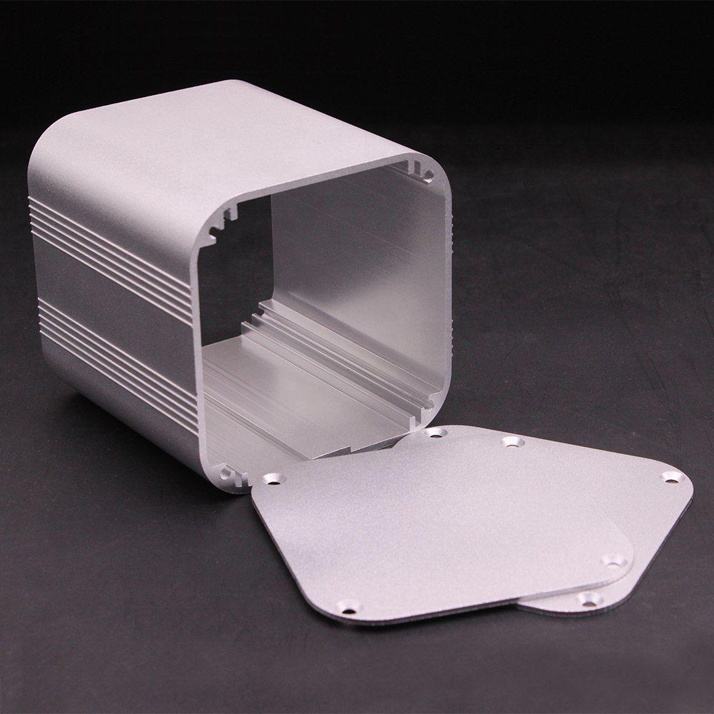 China Aluminium Extrusion Box, Aluminium Extrusion Box Manufacturers,  Suppliers, Price   Made-in-China com