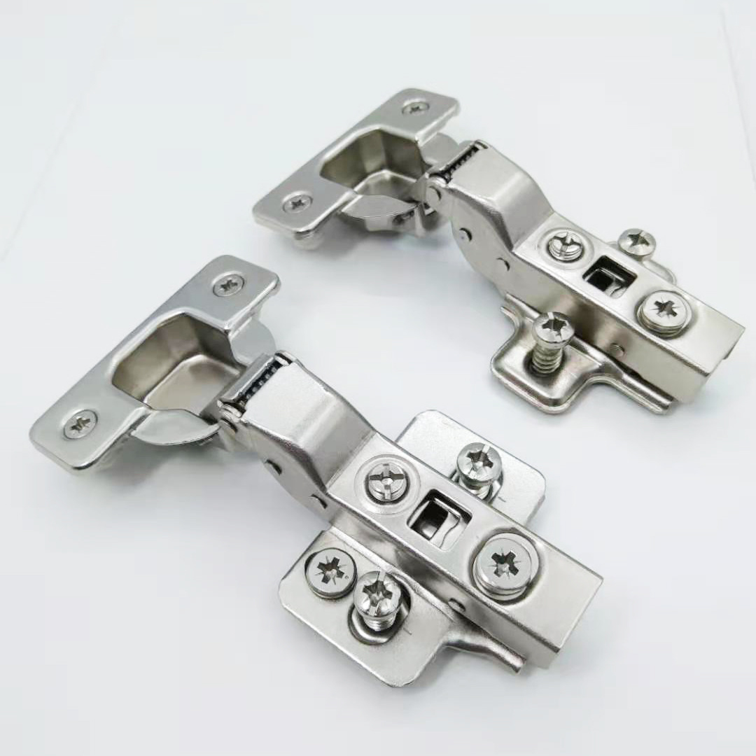 Soft Close Best Quality Furniture Fittings Hydraulic Damping Kitchen Cabinet Door Hinges China Door Hinge Hardware Hinge Made In China Com