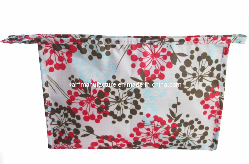 Make up Bag (KM4713)