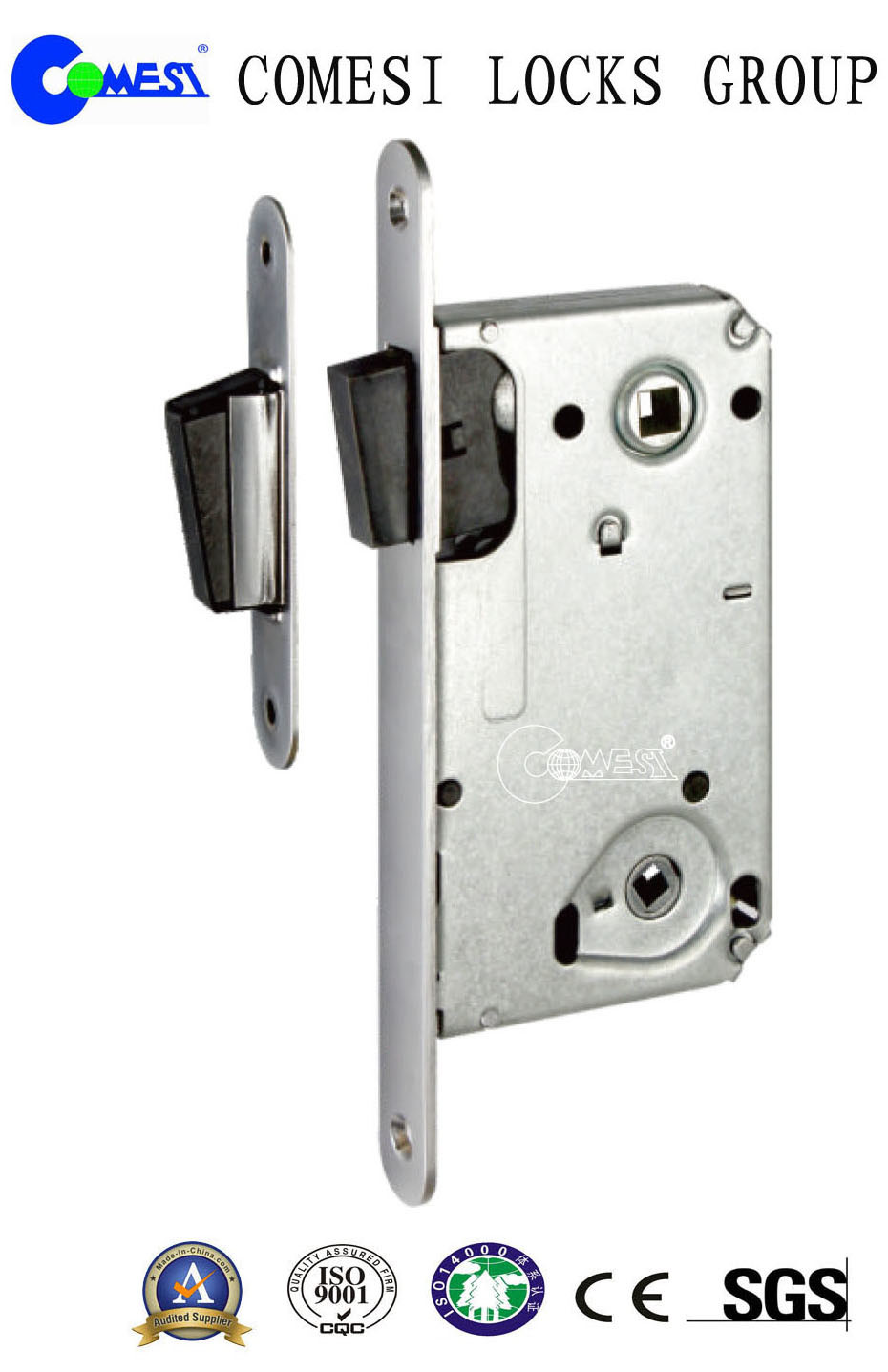 doors accessories wright latch mortise b depot serenade catches door home the hardware nickel n latches magnetic satin set products