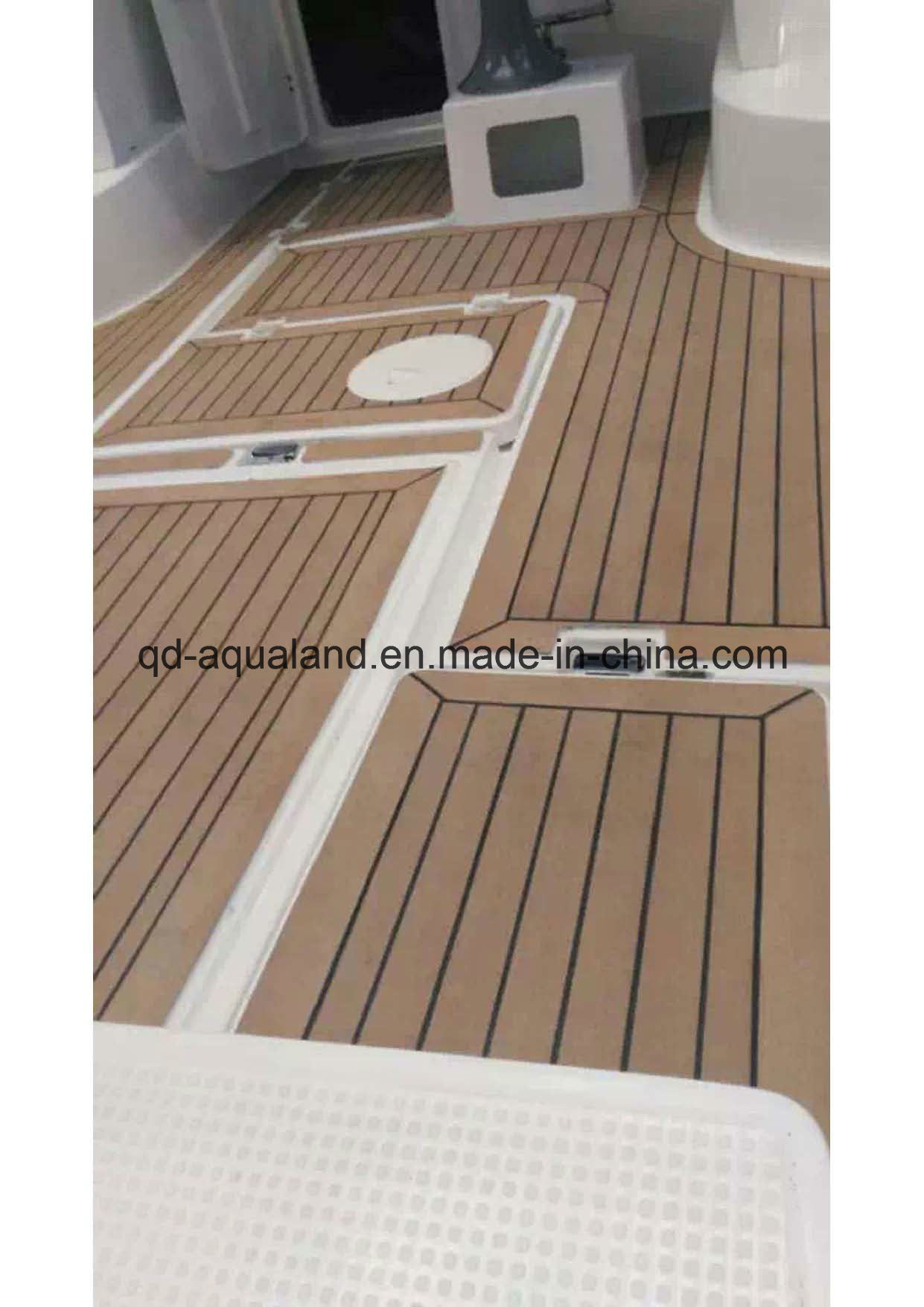 for your floor great wood with boat flooring