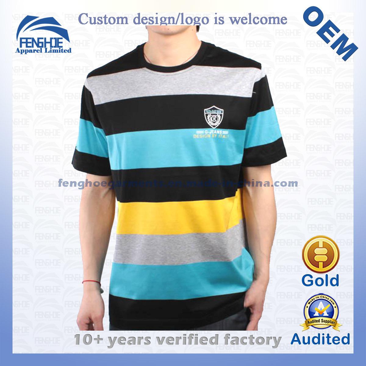 Plain T Shirts Bulk China Rldm