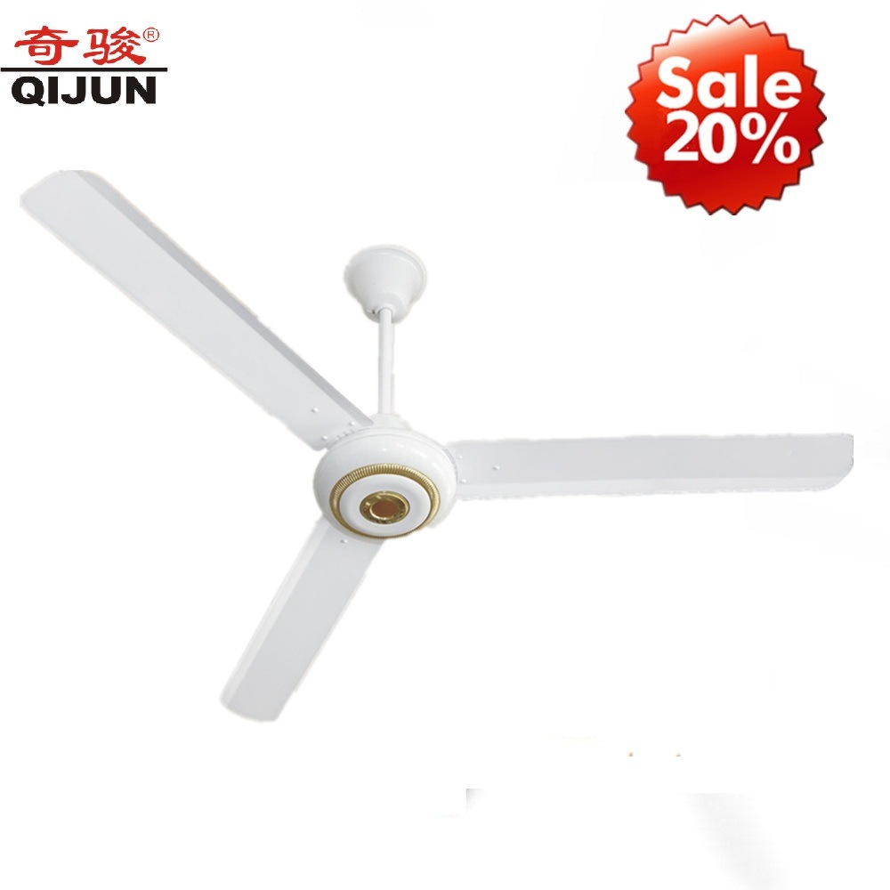 China Cheap Price 48 56 Inch New National Usha Ceiling Fan Watts To Iraq Saudi China Fan Ceiling And Ceiling Fan Motor Price