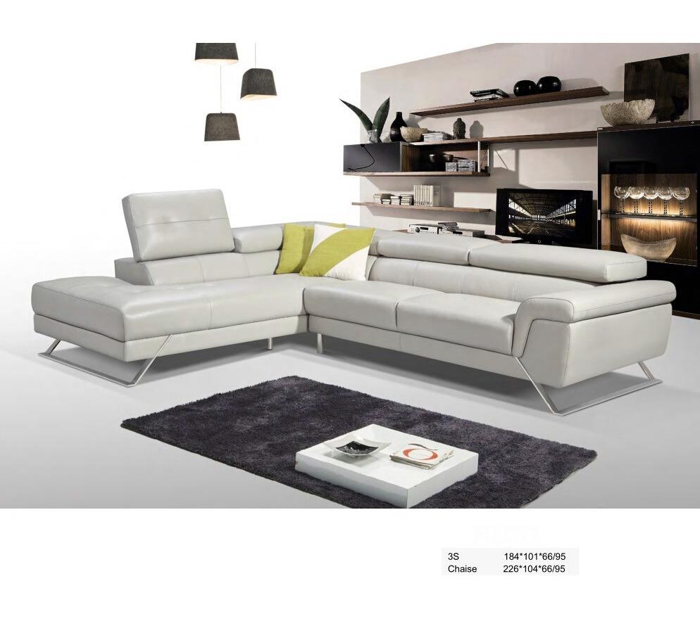 Terrace Leisure Furniture Sofa Bed