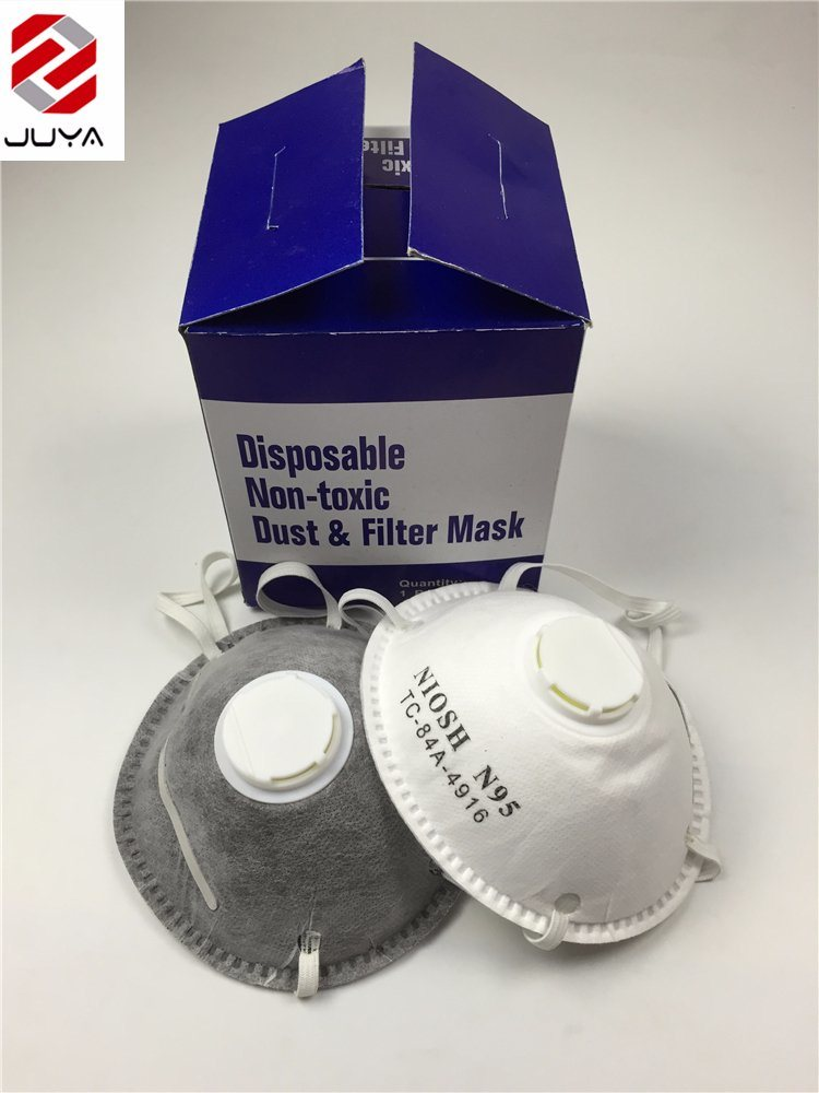 dust filter mask n95