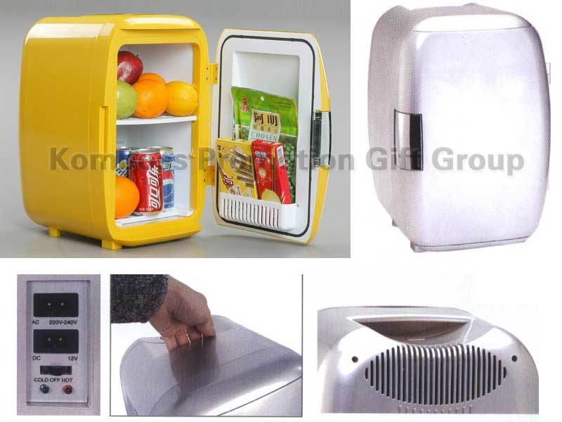 China Mini Fridge Freezer U Pc007 China Micro Fridge