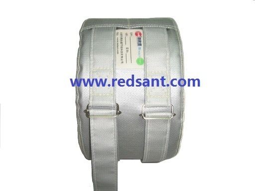 Barrel Electric Heater Jacket Used on Plastic Injection Molding Machine