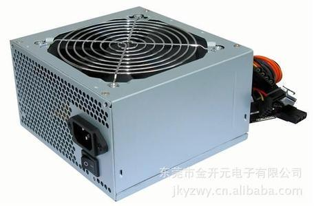 China 200W ATX PC Switching Power Supply with Single 12cm Cooling ...
