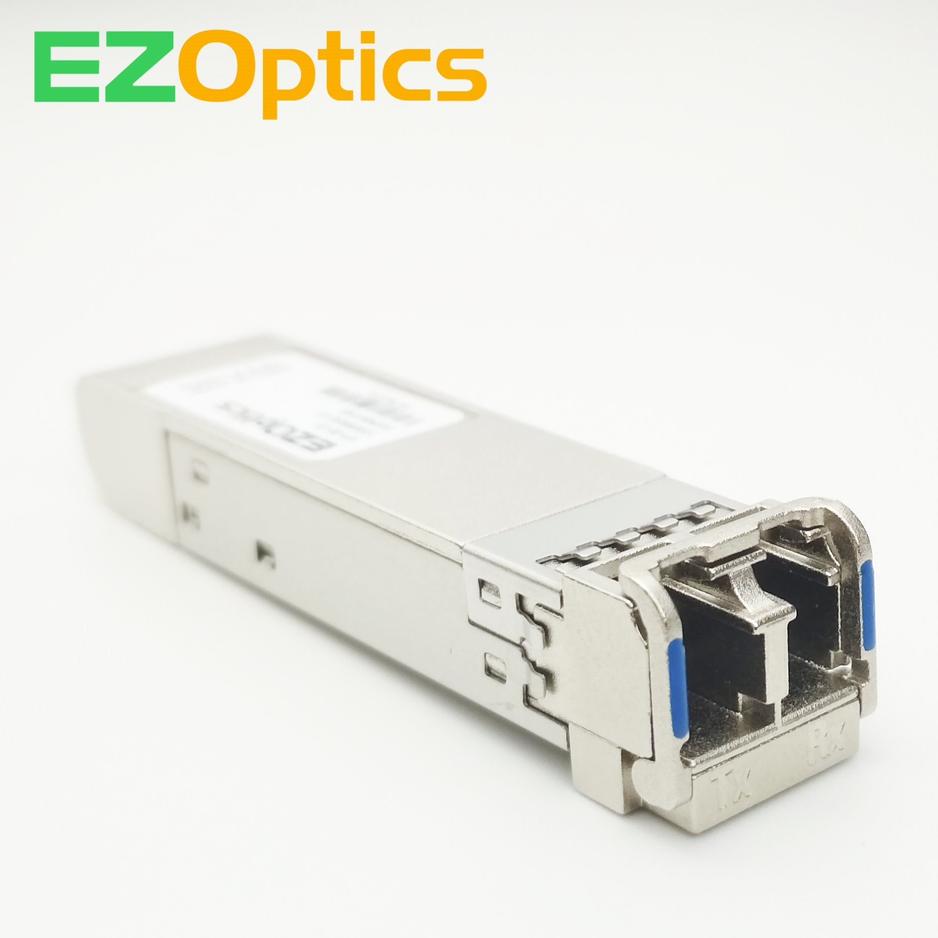 SFP-10GB-LR Compatible Cisco 10GBASE-LR SFP 1310nm 10km DOM Transceiver Module