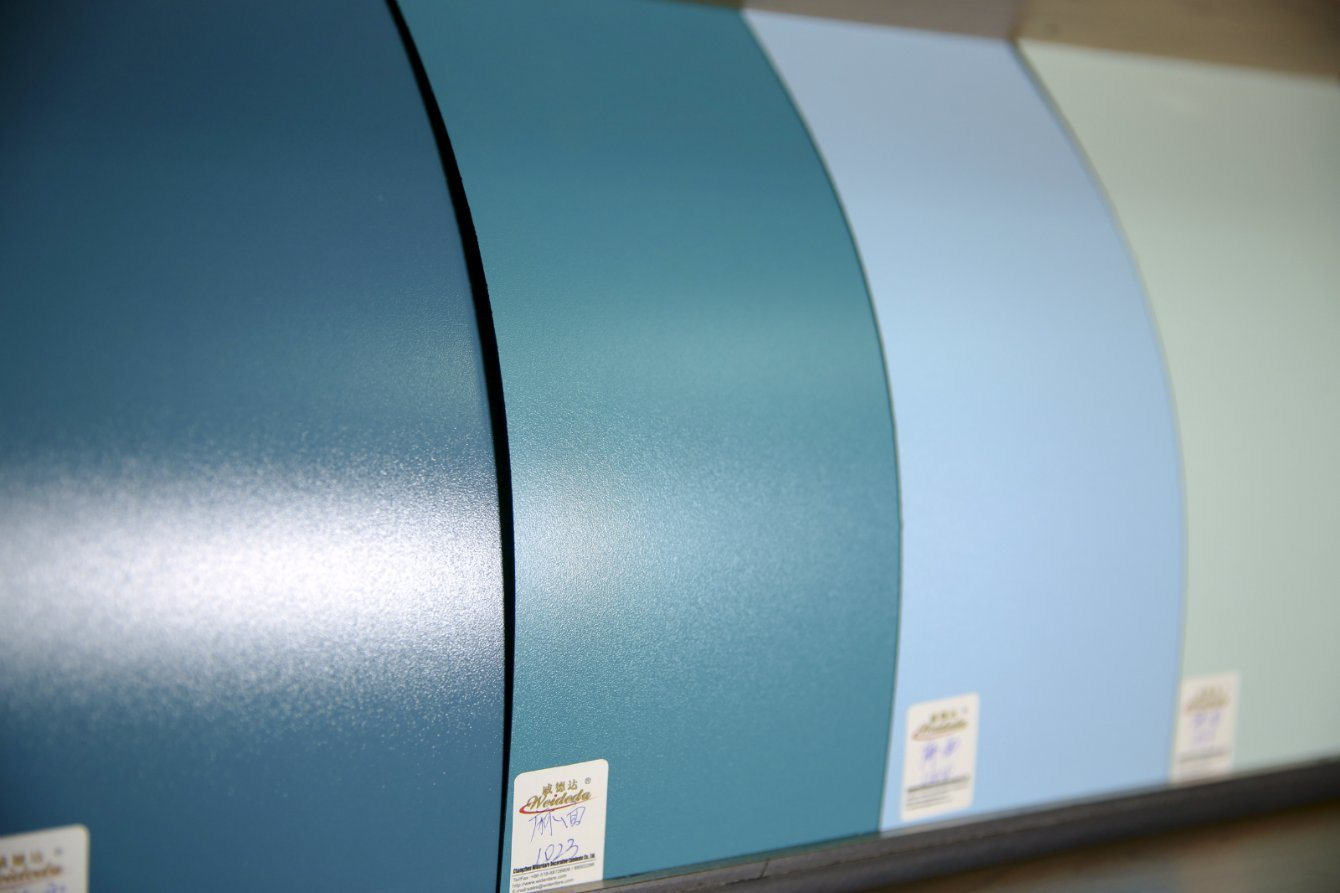High Pressure Laminate pictures & photos