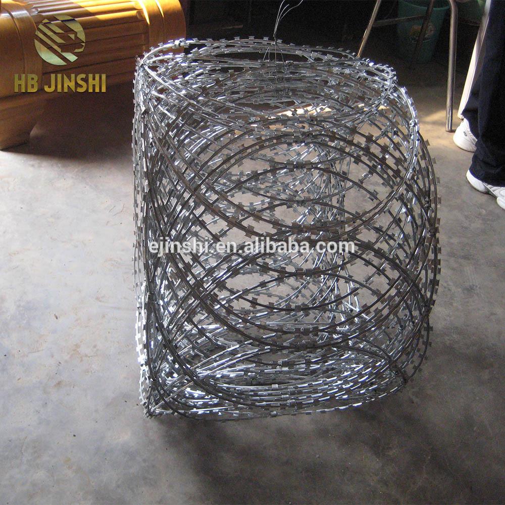 Galvanized Wire Price, China Galvanized Wire Price Manufacturers ...