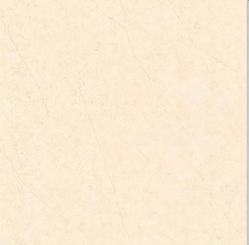 China Best Price Ceramic Tile Floor Tile Rustic Tile China - Best prices on ceramic tile