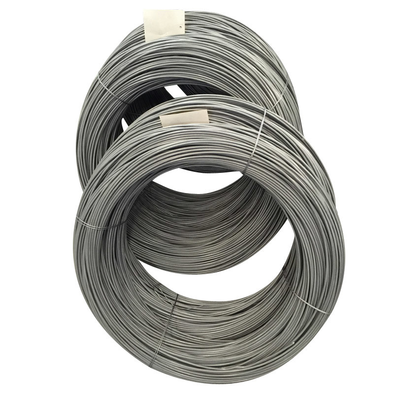 China Hard Drawn Steel Wire SAE1006 to Produce Rivets - China ...