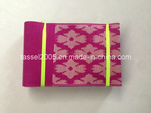 Hot Sell Africa Aso-Oke Headtie for Colthing