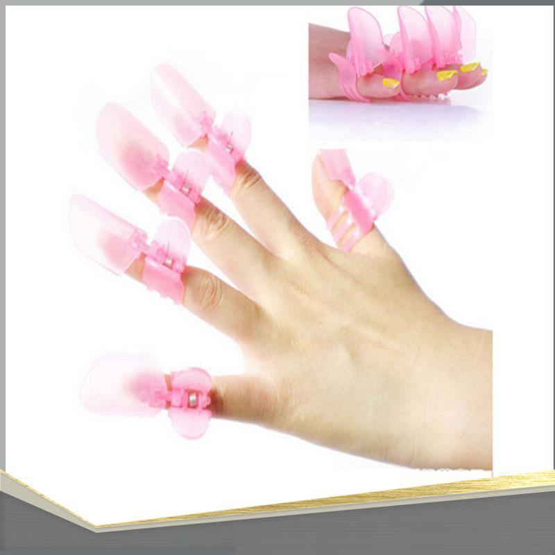 China Nail Art Protector for Nail Polish Gel Polish - China Nail ...