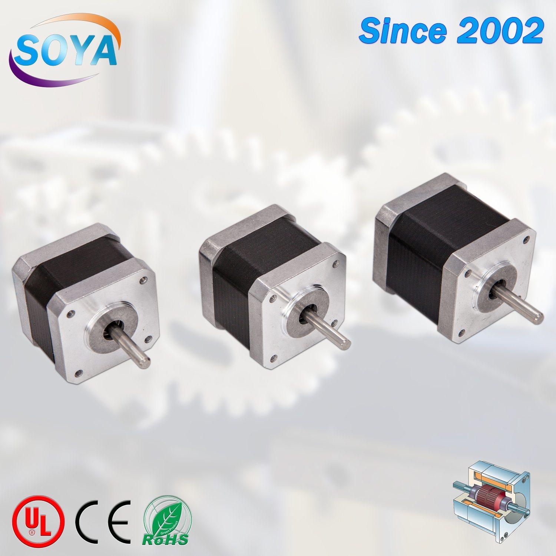 China 42 Series 24v 4000rmp Bl Motor Brushless Dc Diagram Quotes Stepper Hybrid
