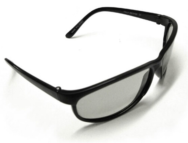 OEM Cheap Universal 3D Glasses Active for Sale pictures & photos
