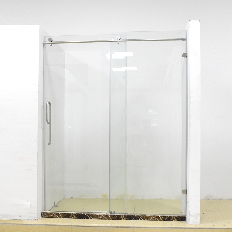 Wholesale Glass Cabin - Buy Reliable Glass Cabin from Glass Cabin ...