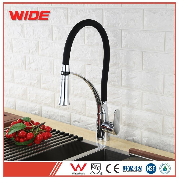 Wholesale Faucet Accessories - Buy Reliable Faucet Accessories from ...