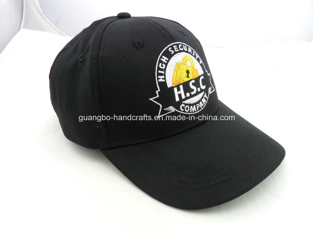China Custom College Mens Football Caps