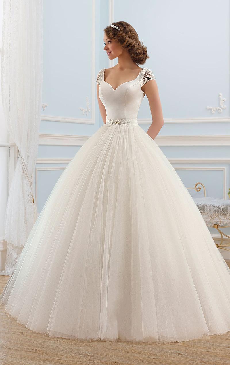 Buy simple but elegant wedding dresses> OFF 18