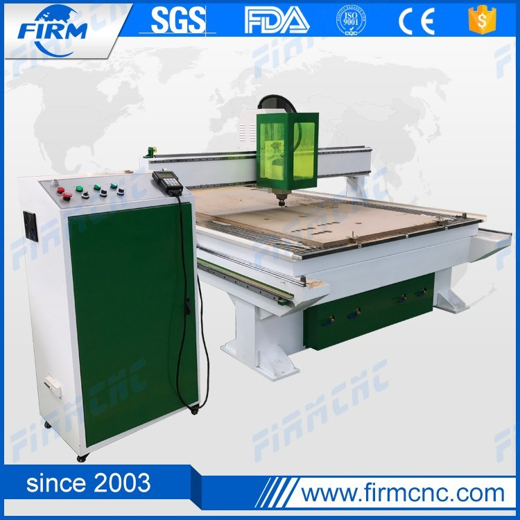 Woodworking CNC Router Wood Door Engraving Carving Machine pictures & photos