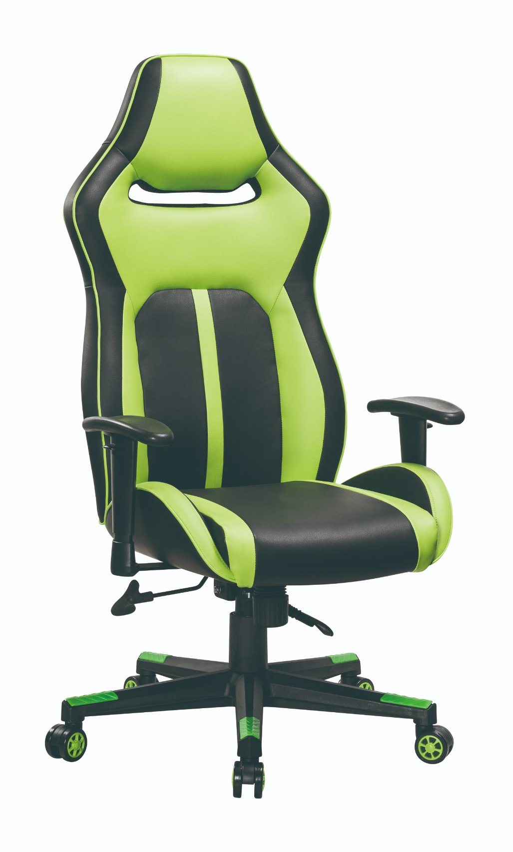 Pleasing Hot Item Gaming Chairs Near Me Gaming Recliner Andrewgaddart Wooden Chair Designs For Living Room Andrewgaddartcom