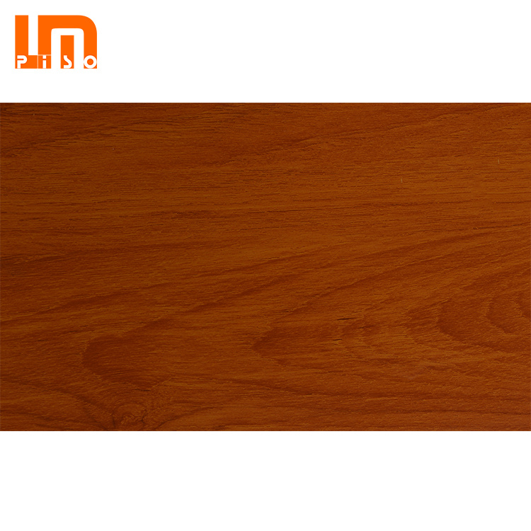 China Export Miami Usa Allen Roth Red, Laminate Flooring Made In Usa