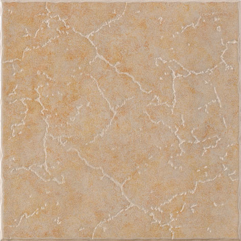 China New Product Matte Finish Rustic Glazed Ceramic Floor Tile