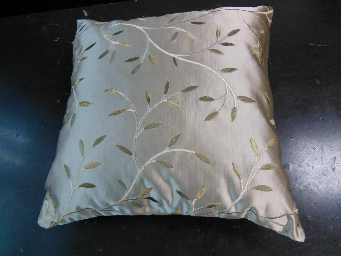 Best Price Sofa Cushion Filling Machine In China