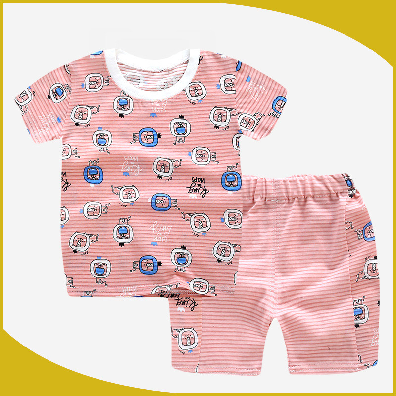 6ce064ce3fec Wholesale Baby Clothes Set - Buy Reliable Baby Clothes Set from Baby  Clothes Set Wholesalers On Made-in-China.com