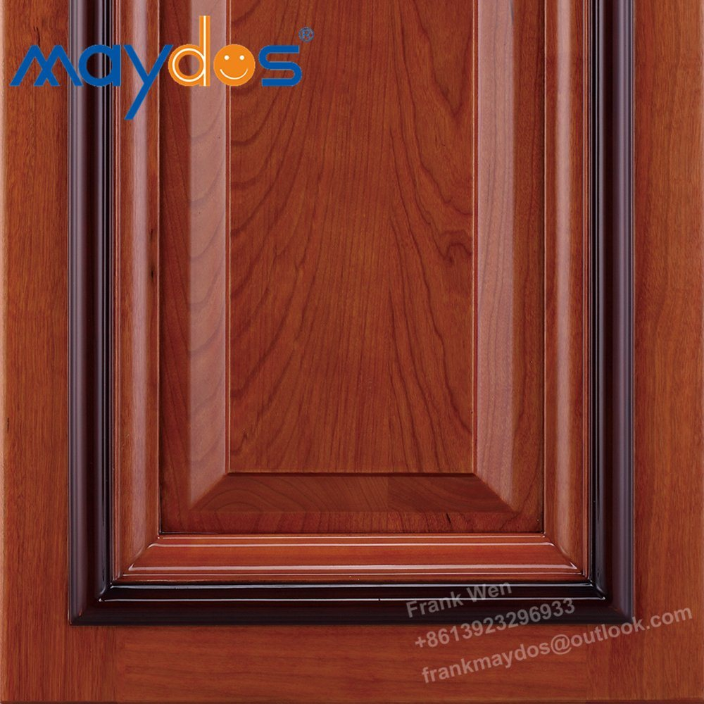 China Maydos Wood Primer Paint For Painting Over Stained Wood Cabinets China Pu Paint Pu Wood Paint
